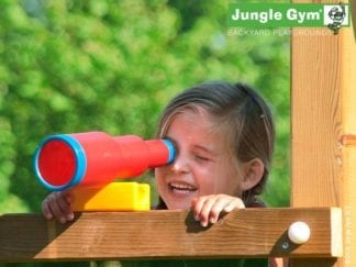 Jungle Gym staroscope accessories