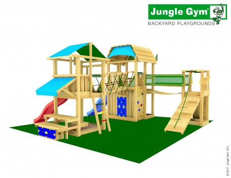 outdoor-play-equipment-paradise-6