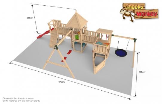 Play-Park-2-dimensions