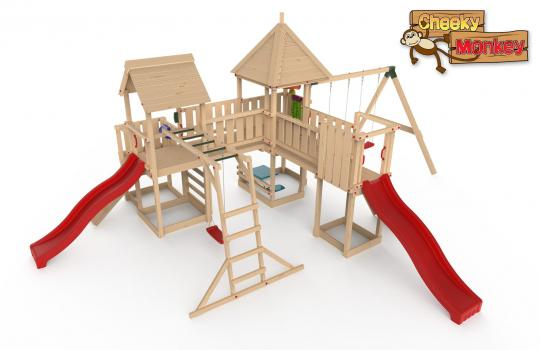 Play-Park-3-additional-visual-2